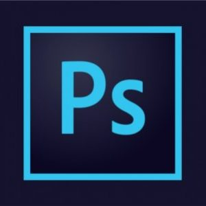 Курс «Основы программы Adobe Photoshop» от Teachline