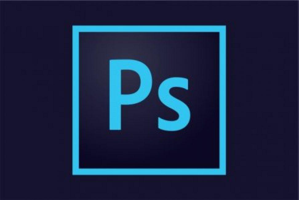 Курс «Основы программы Adobe Photoshop» от Teachline