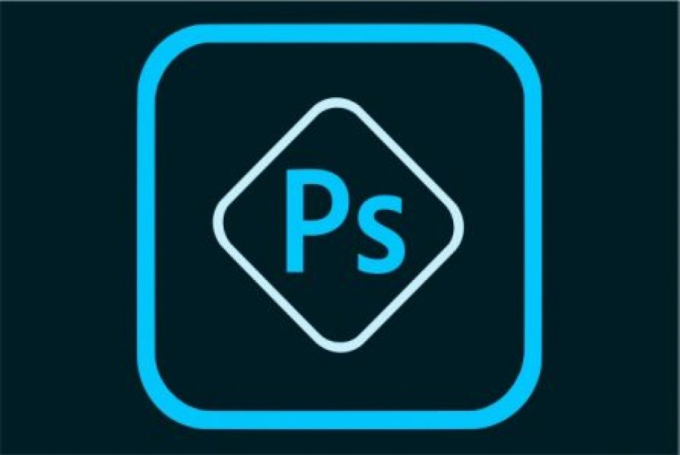 Курс «Photoshop для фотографа 3.0» отФото-монстр