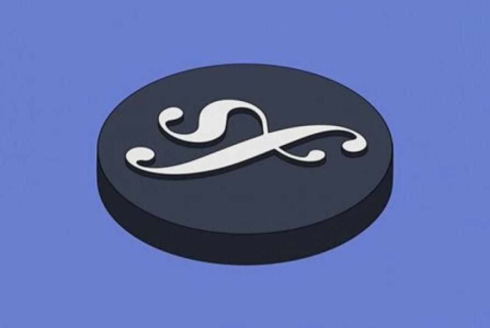 Курс «PHP — фреймворк Symfony» от Skillbox