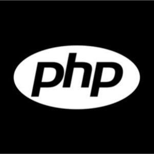 Курс «PHP-разработчик» от OTUS