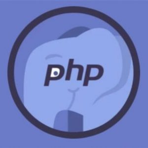 Курс «PHP. Уровень 1» от GeekBrains