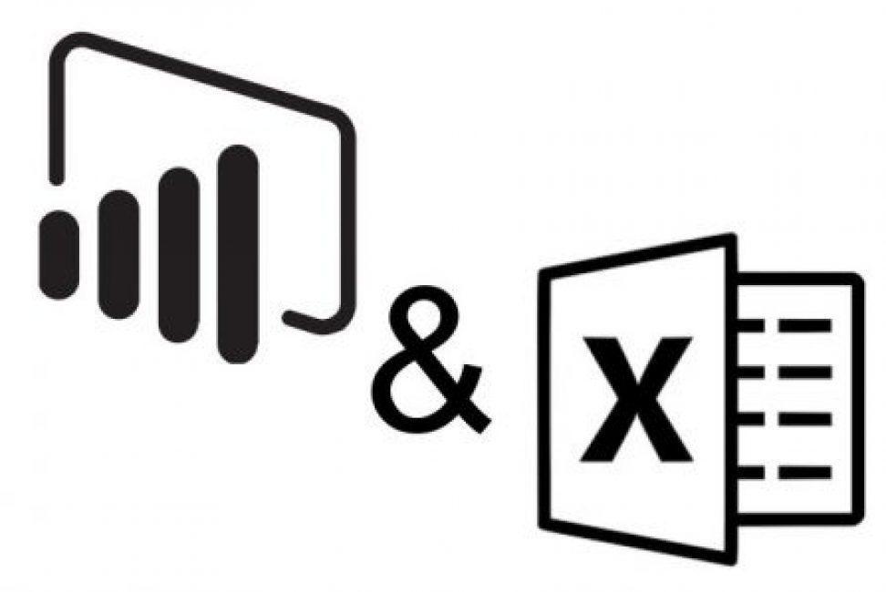 Курс «Power BI & Excel PRO» от Нетологии