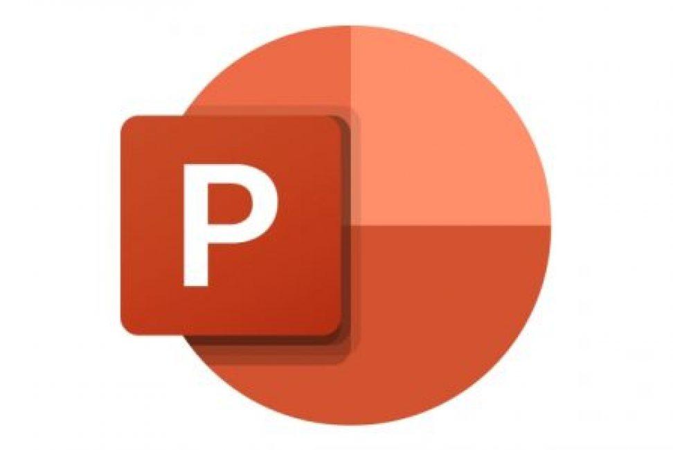 Курс «POWER OFPowerPoint» отSFEducation