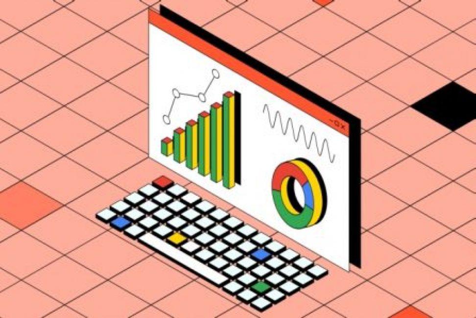 Курс «PowerPoint + Google-презентации» от Skillbox