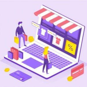 Курс «Прибыльный интернет-магазин» отАкадемии Интернет Бизнеса
