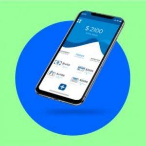 Курс «Product manager мобильного приложения» отНетологии