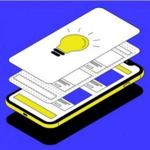 Курс «Продуктовый дизайнер» от Skillbox