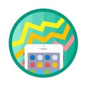 Курс «Продвижение мобильных приложений» отGeekBrains