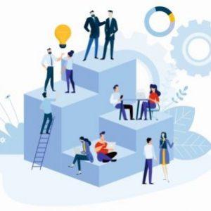 Курс «Проджект-менеджмент» от LABA
