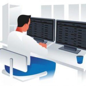 Курс «Программирование на языке R. Уровень 1 » от Cпециалист.ру