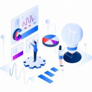 Курс «Python, BIиBig Data» отProductstar