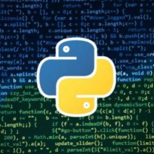 Курс «Python для анализа данных» отSkillFactory