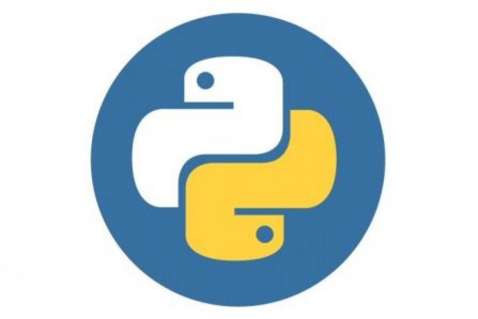 Курс «Python для начинающих программистов» от Otus