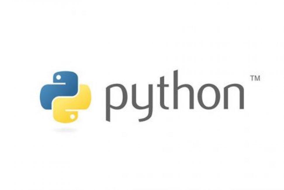 Курс «Python для работы с данными» от Нетологии