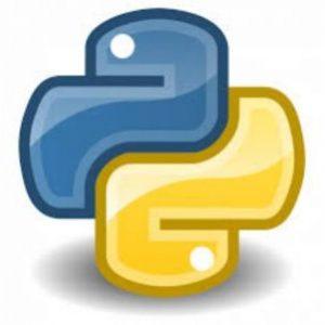 Курс «Python для веб-разработки» отSkillFactory