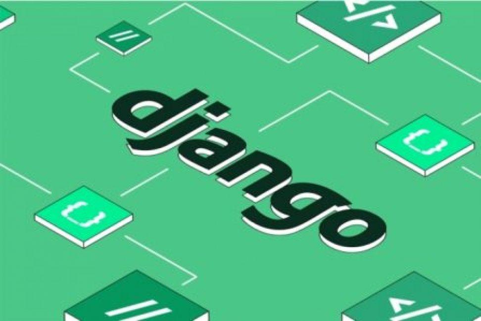 Курс «Python-фреймворк Django» от Skillbox