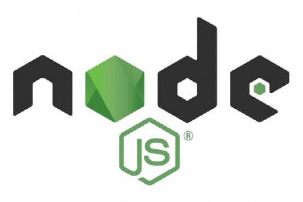 Курс «Разработчик Node.js» от Otus