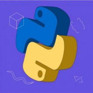 Курс «Разработчик Python. Продвинутый курс» от Otus
