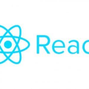 Курс «ReactJS» от GeekBrains