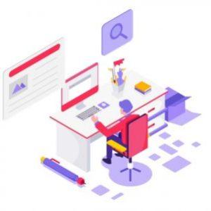 Курс «Редактура и фактчекинг» от Teachline
