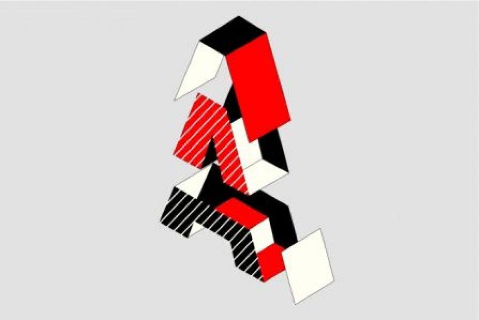 Курс «Шрифт в дизайне» от Skillbox