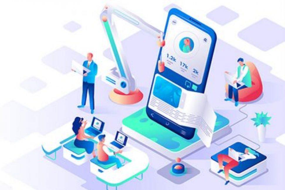 Курс «SMM-маркетолог» от Productstar