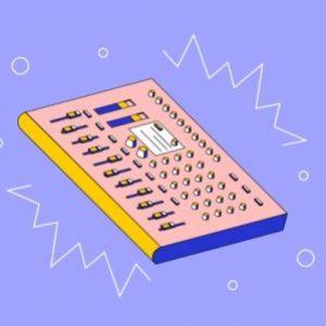 Курс «Sound design снуля доPRO» отSkillbox