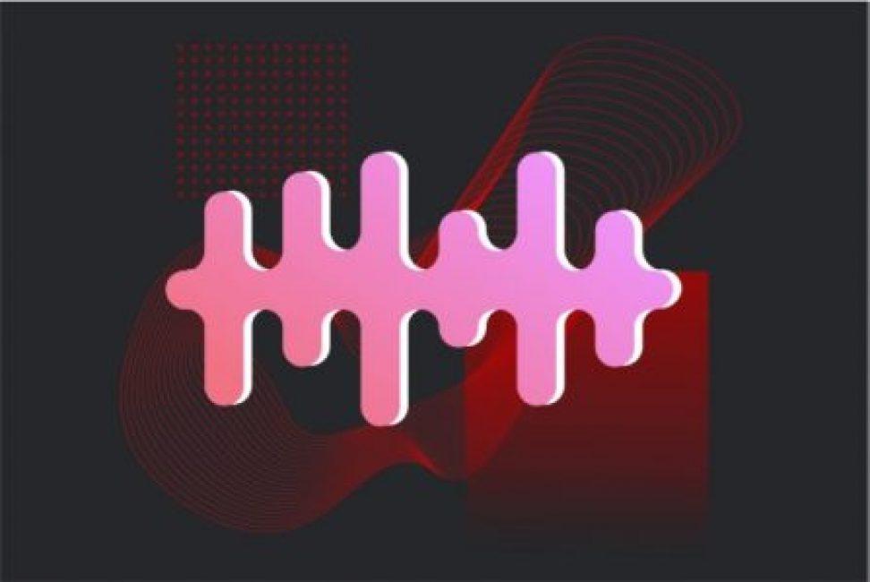 Курс «Создание подкаста: от идеи до запуска» от Нетологии