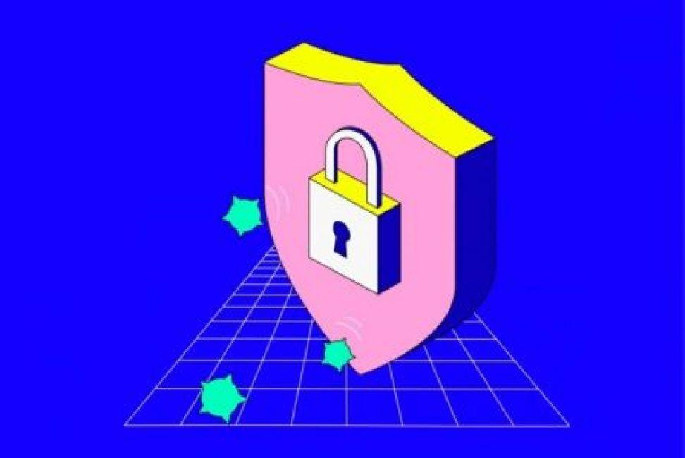 Курс «Специалист покибербезопасности» отSkillbox