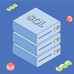Курс «SQL для анализа данных» от Skillbox