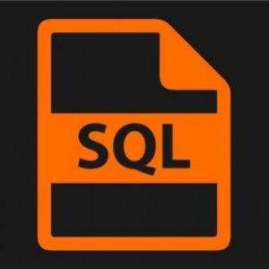 Курс «SQL для менеджеров» отProductStar