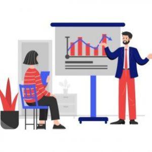 Курс «Стратегический менеджмент» от LABA