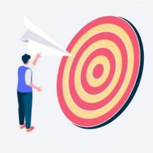 Курс «Таргетированная реклама PRO» отНетологии