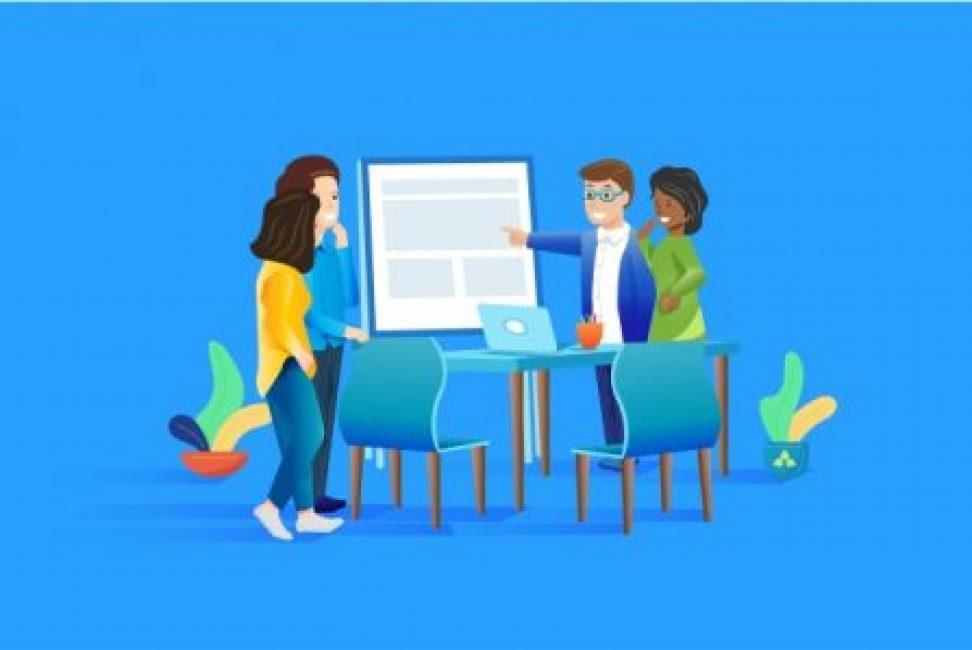 Курс «Team Lead 2.0» от OTUS