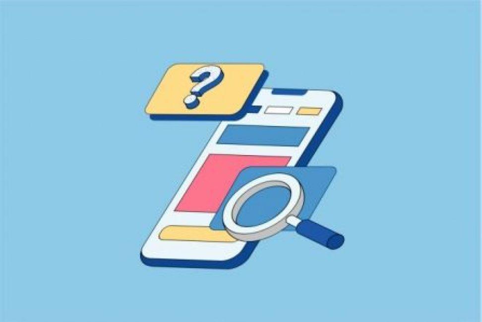 Курс «Тестирование мобильных приложений» отSkillbox