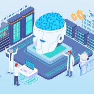 Курс «Трансформация бизнеса: внедрение искусственного интеллекта» отНетологии