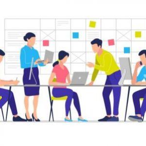 Курс «Трекер для бизнеса» от Нетологии
