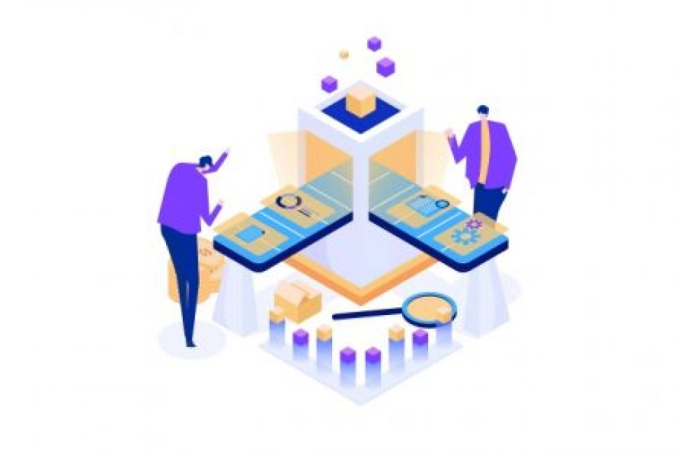 Курс «Тренажёр product-менеджера» отSkillFactory