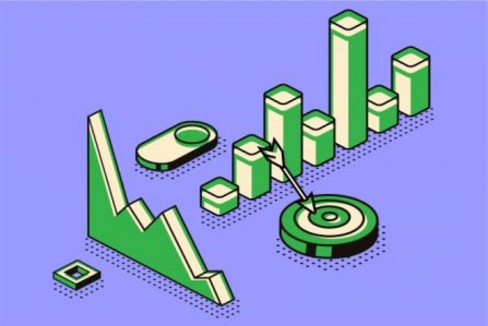 Курс-тренажёр «SQL для анализа данных» отSkillFactory