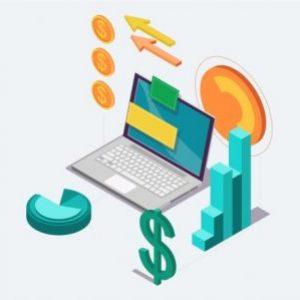Курс «Управление финансами фирмы» отSFEducation