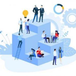 Курс «Управление клиентским опытом» отНетологии