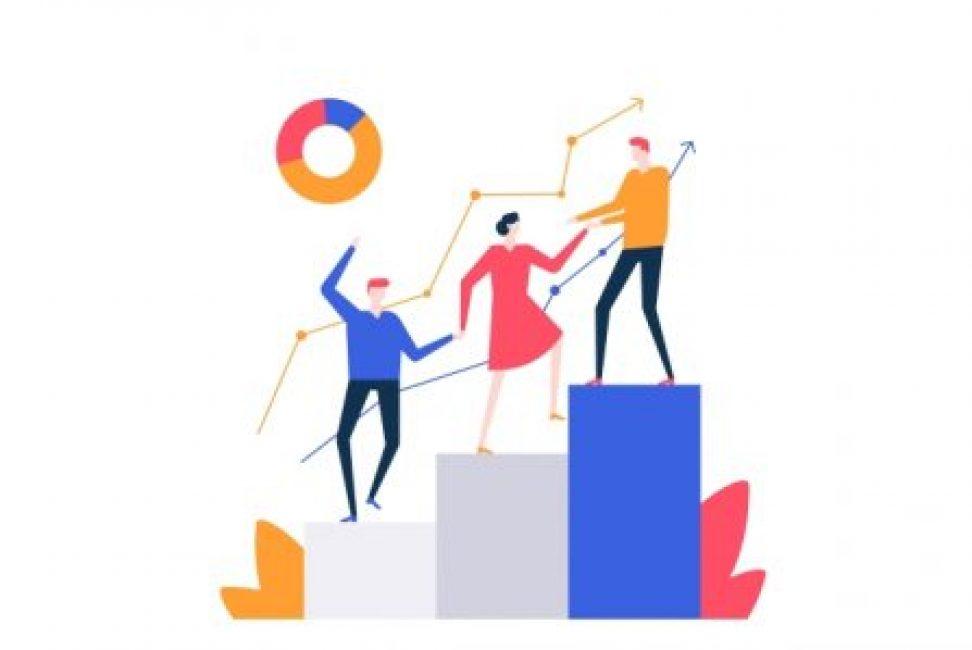 Курс «Управление мотивацией» отLABA