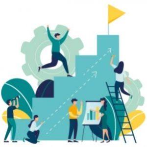 Курс «Управление репутацией бренда в сети» от Skillbox