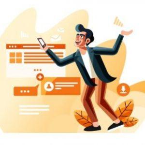 Курс «Управление репутацией и защита бренда в Интернете» от Академии информационных систем