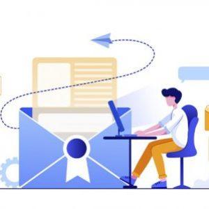 Курс «Я — Интернет-маркетолог PRO» от Skillbox