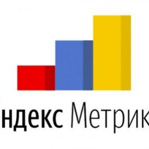 Курс «Яндекс.Метрика. Аналитика и оценка эффективности сайтов» от Специалист.ру