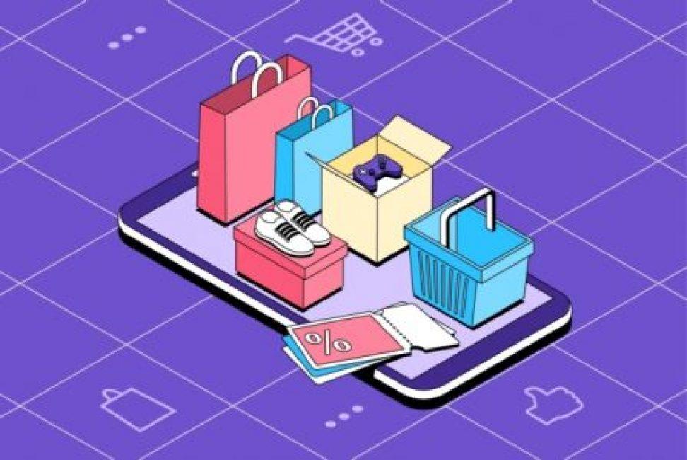 Курс «Запуск и продвижение интернет-магазина с нуля» от Skillbox