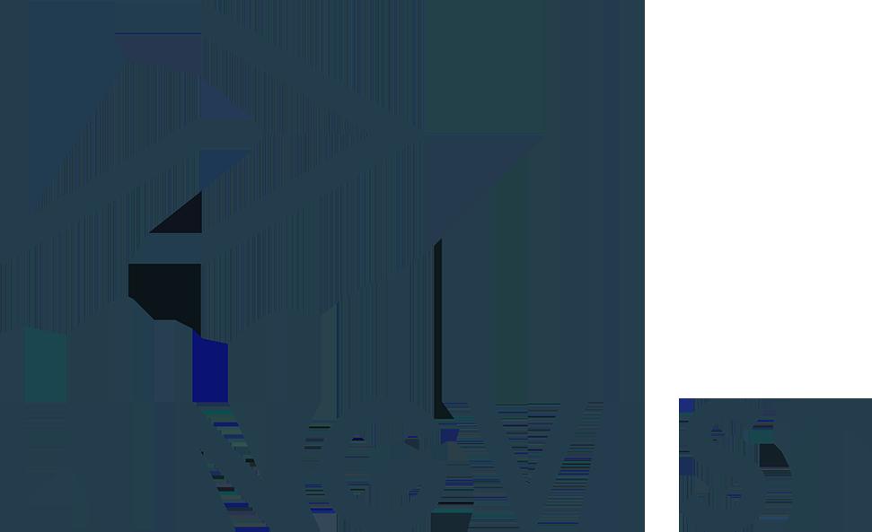Lingvist_Logo