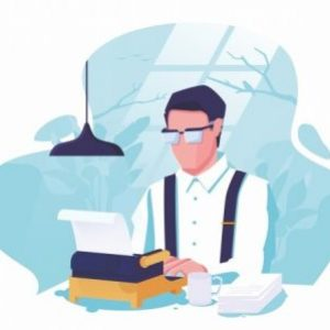 Онлайн-курсы сценаристов отVideoForme